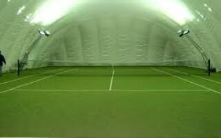 Освещение спортивных площадок: особенности выбора светильников.