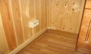 Электропроводка в бане своими руками: схемы, правила монтажа.