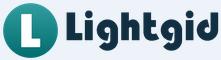 Lightgid