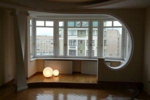 балкон