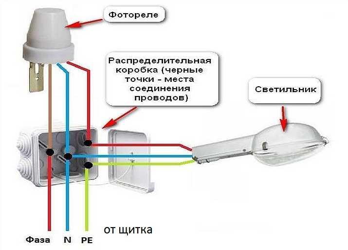 Datchik_sveta_ulichnogo_osvescheniya