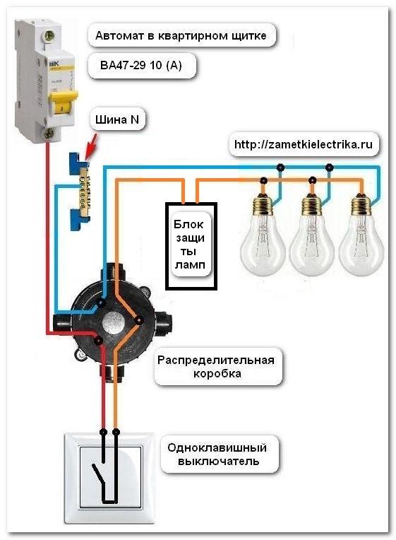 plavnyj_pusk_lamp_nakalivaniya_i_galogennyx_lamp